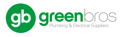 Green Bros Electrical and Plumbing Supplies