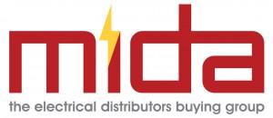 MIDA_logo-300x130