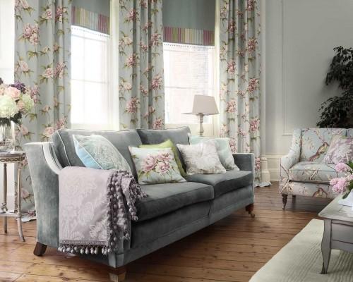 Homecraft Interiors
