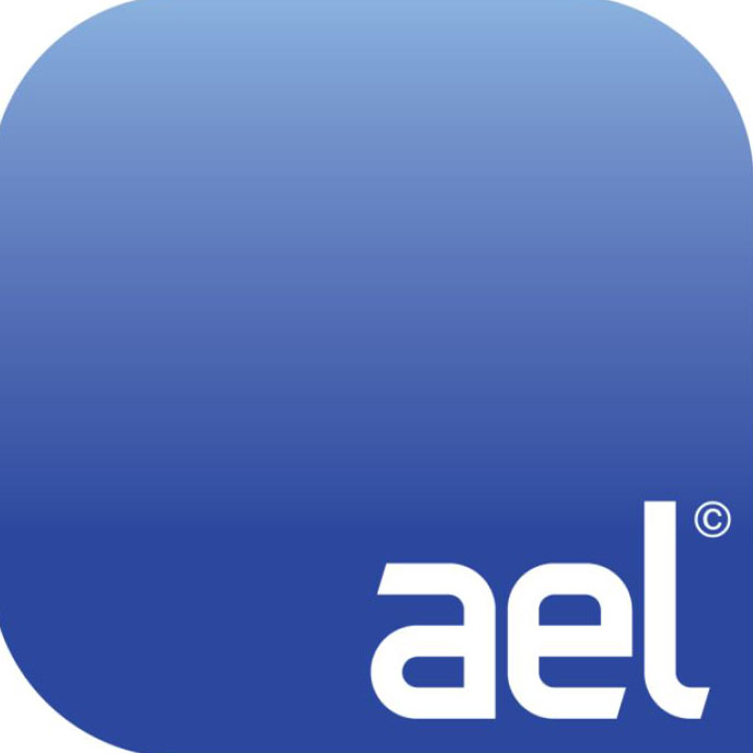 AEL Logo by Redesign