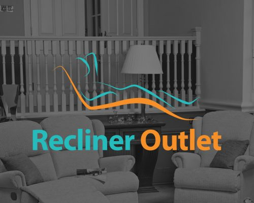Recliner Outlet
